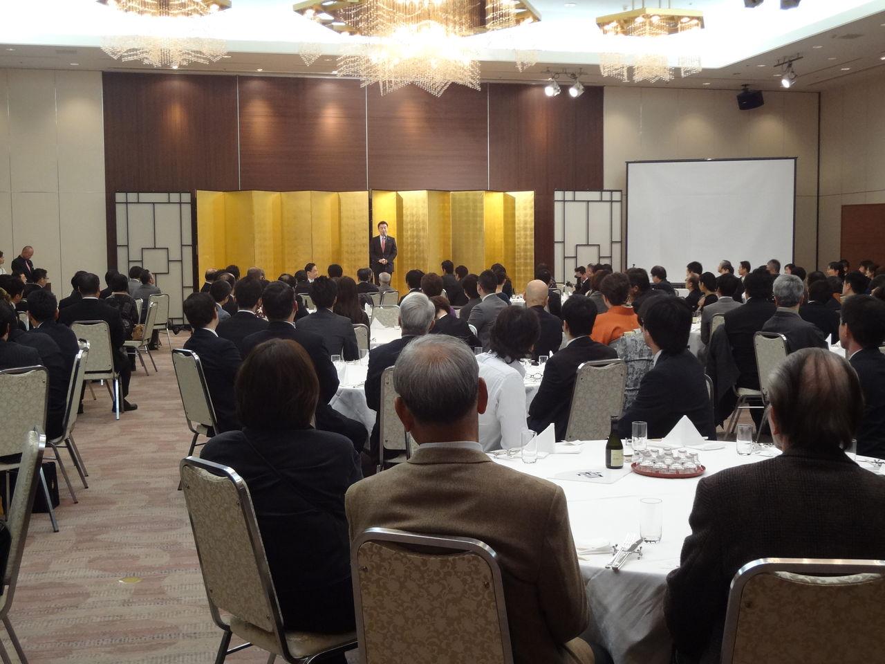 2013:01:12:2158石川県倫理法人会新年会