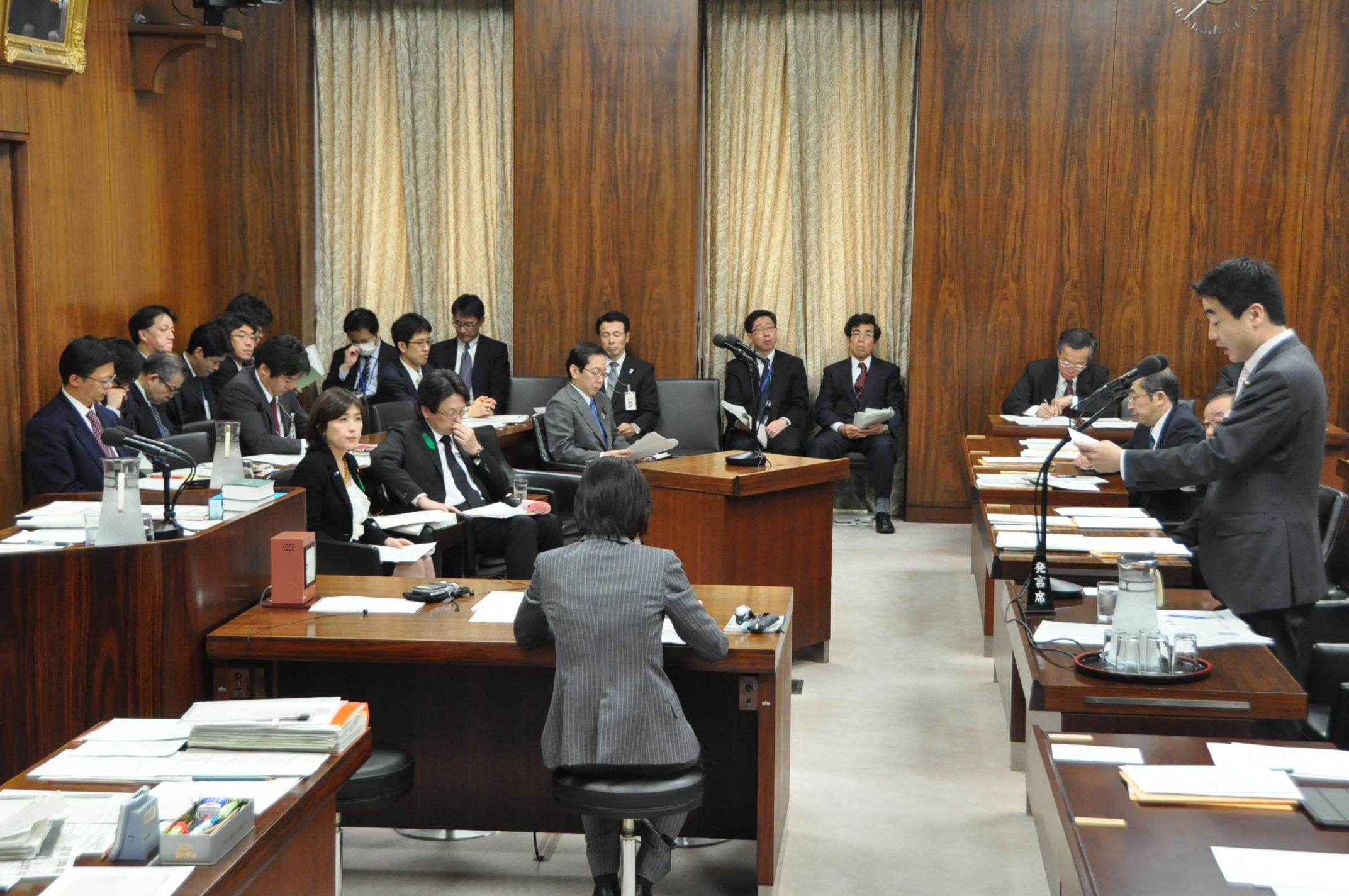 20130419経済産業委員会_消費税転嫁に関する特別措置法案の質疑_発質問14
