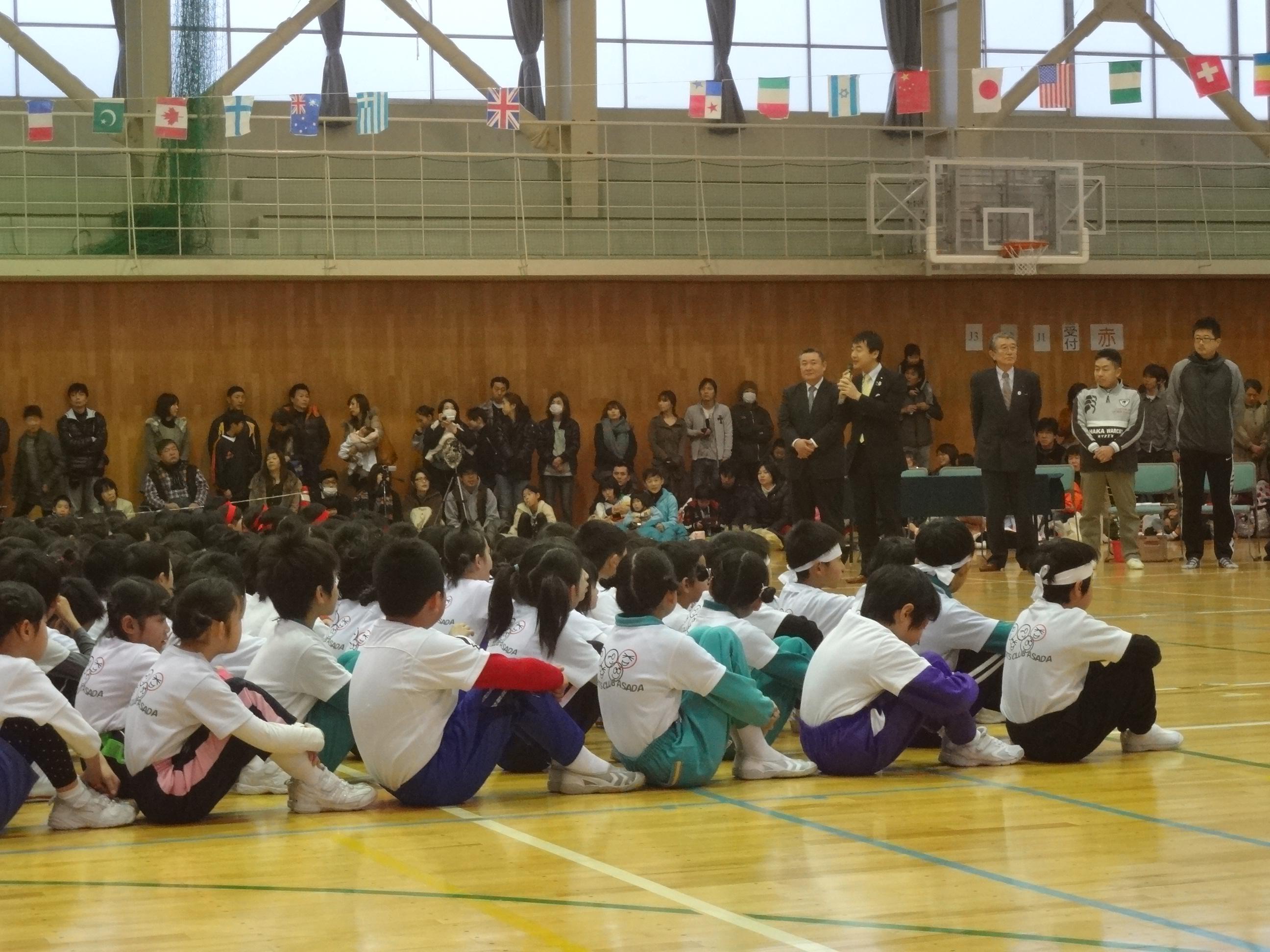 130310_スポーツクラブ浅田発表会_寺井体育館