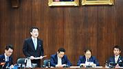 所得に対する租税に関する二重課税の除去並びに脱税及び租税回避の防止のための日本国とスロベニア共和国、ベルギー王国、ラトビア共和国、オーストリア共和国との間の条約の締結について承認を求めるの件(193国会条15〜17)
